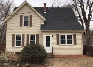 Casa en Remate en Spencer 01562 COTTAGE ST - Identificador: 4453562392