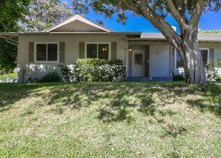 Casa en Remate en Sierra Madre 91024 FAIRVIEW TER - Identificador: 4453585158