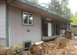 Casa en Remate en Camino 95709 PONY EXPRESS TRL - Identificador: 4453594361
