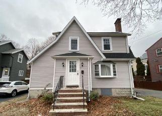 Casa en Remate en Malden 02148 BAINCROFT RD - Identificador: 4453610124