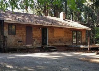 Casa en Remate en Pollock Pines 95726 EL CAMINO DR - Identificador: 4453615385