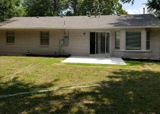 Casa en Remate en Tulsa 74146 E 32ND ST - Identificador: 4453641218