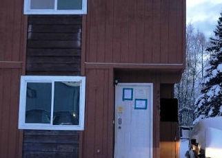 Casa en Remate en Anchorage 99517 CHAFFEE CIR - Identificador: 4453652619