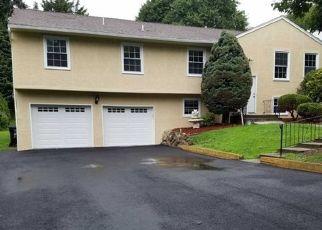 Casa en Remate en Paramus 07652 N CENTURY RD - Identificador: 4453653943