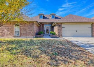 Casa en Remate en Oklahoma City 73135 MEGAN DR - Identificador: 4453671454