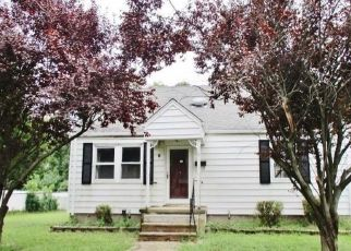 Casa en Remate en Port Monmouth 07758 WALADA AVE - Identificador: 4453676714