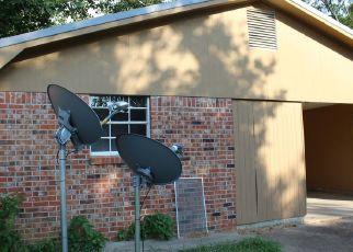 Casa en Remate en Columbus 39702 MILL RD - Identificador: 4453680205