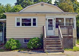 Casa en Remate en Woburn 01801 ALPENA AVE - Identificador: 4453686787