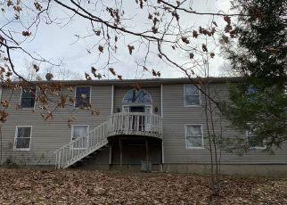 Casa en Remate en Huntington 01050 PARK RIDGE DR - Identificador: 4453689858