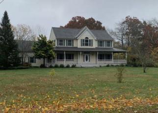 Casa en Remate en Lakeville 02347 LEONARD ST - Identificador: 4453704292
