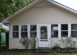 Casa en Remate en Fort Payne 35967 ALABAMA AVE NW - Identificador: 4453712624