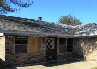 Casa en Remate en Carrollton 75006 CECIL CT - Identificador: 4453713497