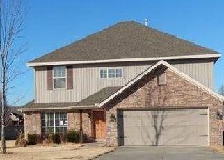 Casa en Remate en Farmington 72730 CLUB HOUSE PKWY - Identificador: 4453735392