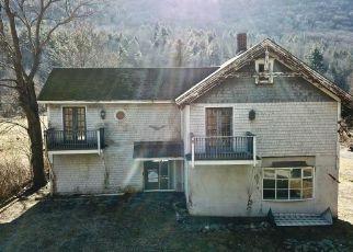 Casa en Remate en Stockbridge 01262 MAIN ST - Identificador: 4453761677