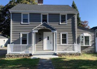 Casa en Remate en Waltham 02453 WARREN ST - Identificador: 4453779182