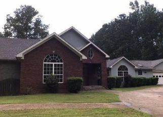 Casa en Remate en Rainbow City 35906 HOLLINGSWORTH AVE - Identificador: 4453794521