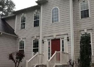 Casa en Remate en Sanford 27330 WESTBROOKE DR - Identificador: 4453795394