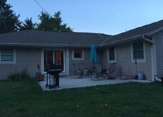 Casa en Remate en West Bend 53095 HIGHWAY 33 - Identificador: 4453796266