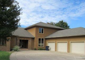 Casa en Remate en Springfield 65810 S WEATHERWOOD TRL - Identificador: 4453799339