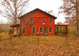 Casa en Remate en Dover 37058 OLD HIGHWAY 18 - Identificador: 4453806792