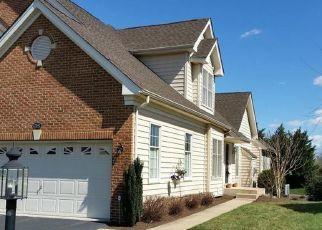 Casa en Remate en Ashburn 20148 QUANTE SQ - Identificador: 4453825168