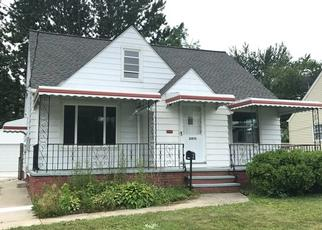Casa en Remate en Euclid 44123 BALL AVE - Identificador: 4453854972