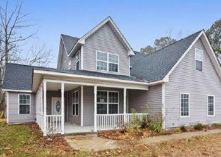 Casa en Remate en Suffolk 23435 NANSEMOND PKWY - Identificador: 4453859337