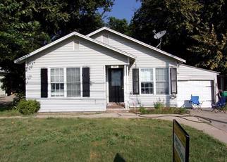 Casa en Remate en Bowie 76230 N MILL ST - Identificador: 4453860656