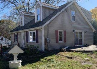 Casa en Remate en Medway 02053 ALDER ST - Identificador: 4453870279