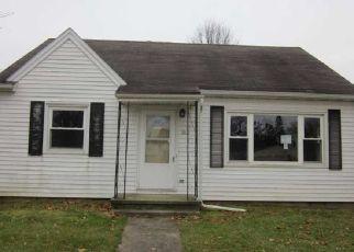 Casa en Remate en Brillion 54110 MACARTHUR AVE - Identificador: 4453894821
