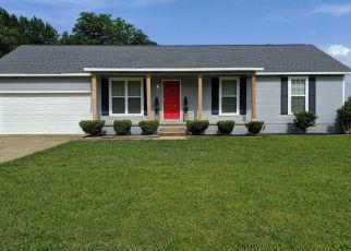 Casa en Remate en Oakfield 38362 OLD MEDINA RD - Identificador: 4453895246