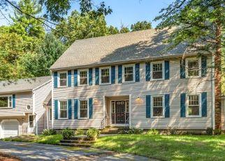Casa en Remate en Lincoln 01773 MILL ST - Identificador: 4453899634