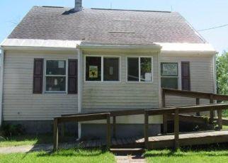 Casa en Remate en Selkirk 12158 HOFFMAN ST - Identificador: 4453905776