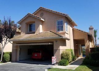 Casa en Remate en Bonsall 92003 KENSINGTON PL - Identificador: 4453911457