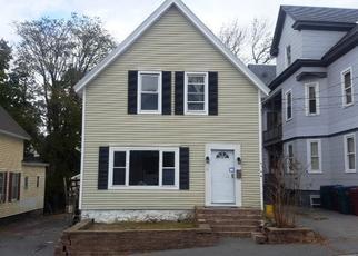 Casa en Remate en Lowell 01854 SARGENT ST - Identificador: 4453919785