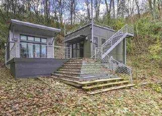 Casa en Remate en Sevierville 37876 RED BUD LN - Identificador: 4453926797