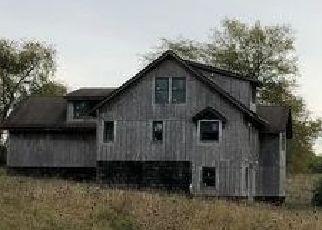 Casa en Remate en Delaware 43015 WARRENSBURG RD - Identificador: 4453941682