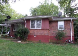 Casa en Remate en Nashville 37207 WHITES CREEK PIKE - Identificador: 4453943875