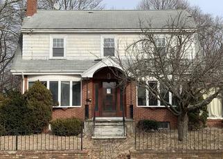 Casa en Remate en Attleboro 02703 DENNIS ST - Identificador: 4453968395