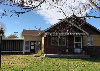 Casa en Remate en Oakland City 47660 E 250 S - Identificador: 4453990739