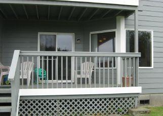 Casa en Remate en Ocean Shores 98569 OCEAN SHORES BLVD NW - Identificador: 4453993356