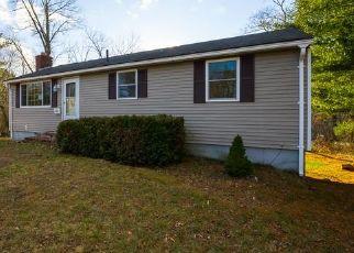 Casa en Remate en Abington 02351 PLYMOUTH ST - Identificador: 4454021836
