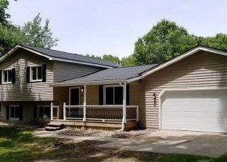 Casa en Remate en Perry 48872 W BEARD RD - Identificador: 4454023132
