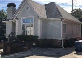Casa en Remate en Birmingham 35216 SEVEN OAKS CIR - Identificador: 4454050292