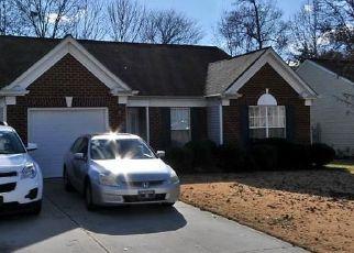 Casa en Remate en Charlotte 28273 DINGESS RD - Identificador: 4454052487