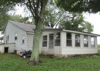 Casa en Remate en Summertown 38483 BUFFALO RD - Identificador: 4454082715
