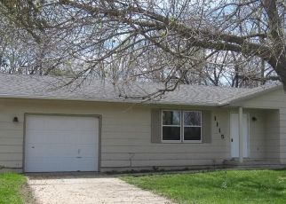 Casa en Remate en Perry 50220 31ST ST - Identificador: 4454087976