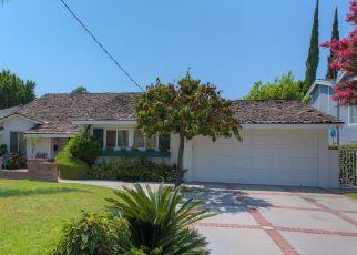 Casa en Remate en Valley Village 91607 BELLAIRE AVE - Identificador: 4454117753