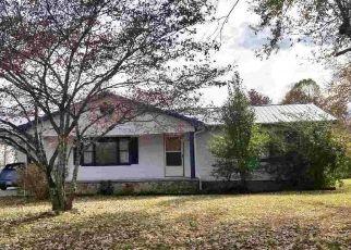 Casa en Remate en Crossville 38572 TAYLORS CHAPEL RD - Identificador: 4454122116