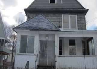 Casa en Remate en North Adams 01247 CLEVELAND AVE - Identificador: 4454142269